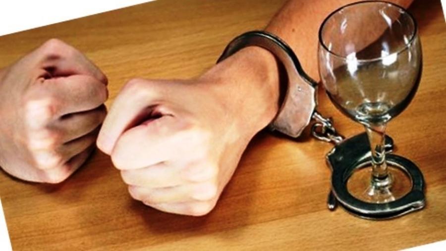 Принудительное лечение наркомании алкоголизма наркологическая клиника госпитализация