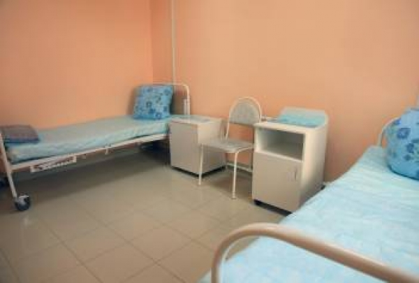 Обязательно ли реабилитационному центру для зависимых иметь лицензию на медицинскую деятельность?