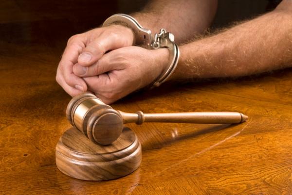 Принудительное лечение наркомании и алкоголизма. Как это сделать законно и безопасно.