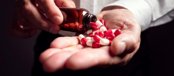 Еще раз об успешном лечении наркомании медицинскими препаратами.